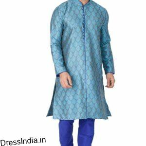 Kurta Pajama for wedding